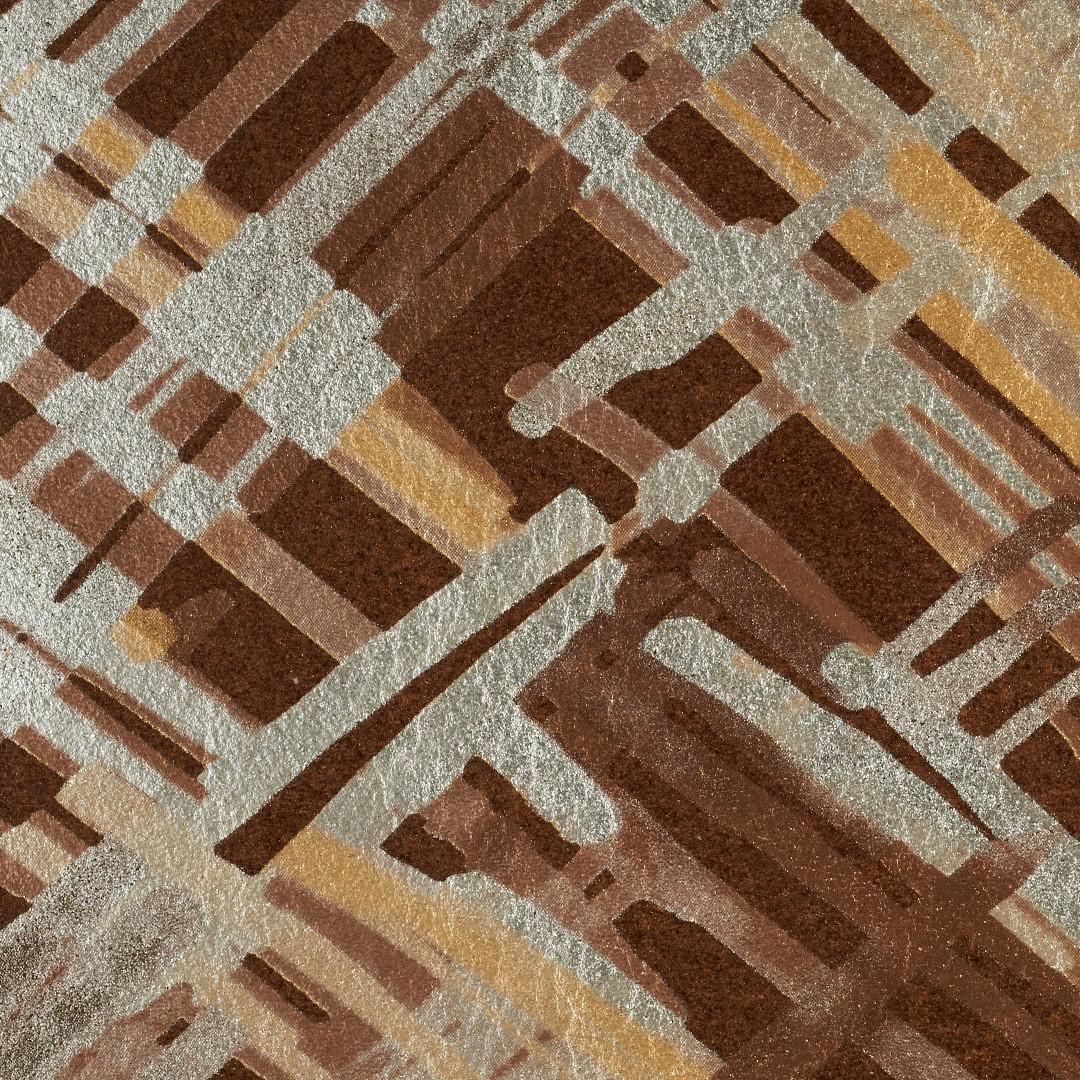 Plata Terra Image