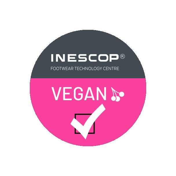 piel vegana inescop