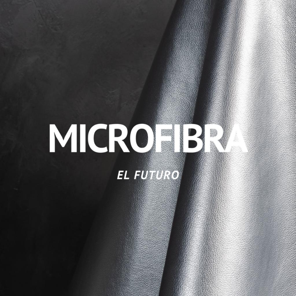 micro fibra para zapatos