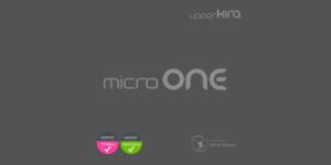 upper kira coleccion microfibra
