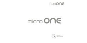 coleccion de microfibra Fluo One